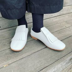 画像1: 伊東製靴店 SYOKYAKU hc-02 (1)